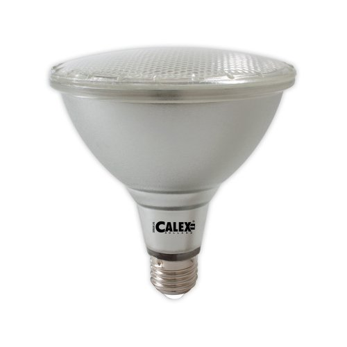 15W - E27 - PAR38 - Power - Led - Ec. 473674 - € 17.95