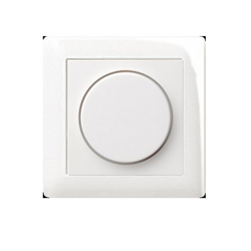 Dimmer cover - Tu. 2832319+2833697 - € 14.95