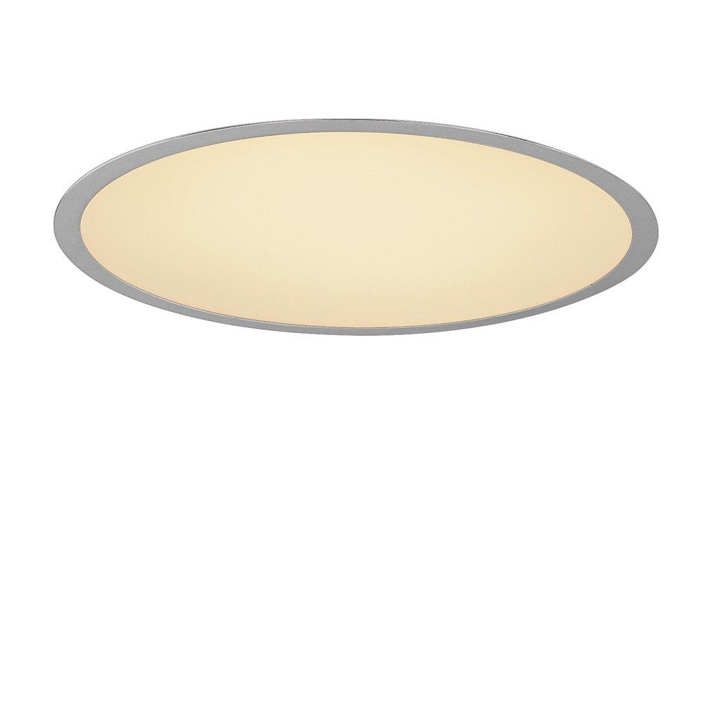 SLV - verlichting Led inbouwlamp Medo 1000862
