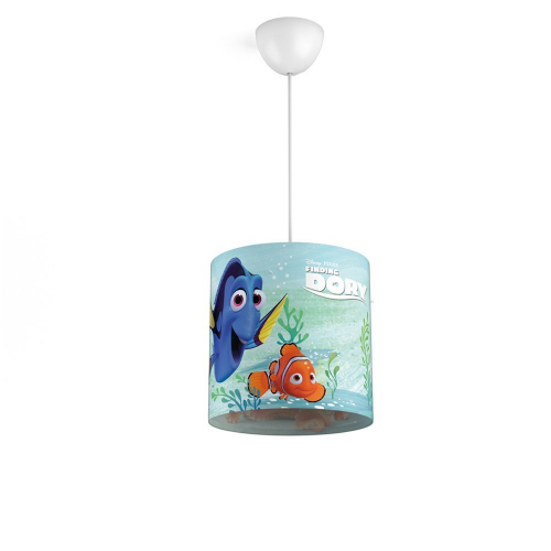 Disney Finding Dory - Philips 717519016 - € 22.95