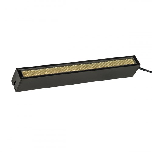 EVO GROUND 300 DARK - In-lite 10104500 - € 151.95