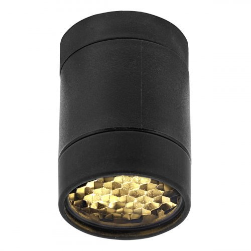 Mini Scope Ceiling - In-lite 10400610 - € 82.95