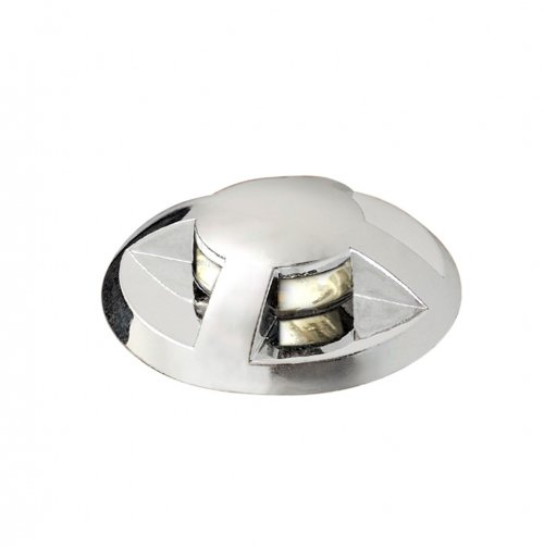 Mini Led (extension) - 7470-000 - € 82.5