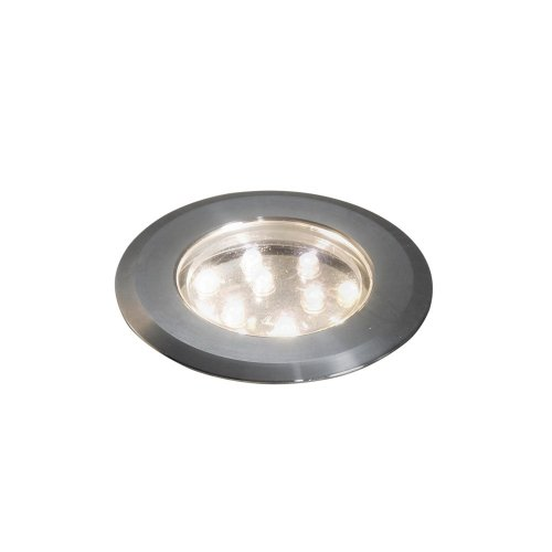 Mini Led (extension) - 7469-000 - € 112.5