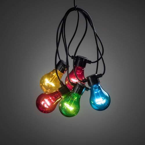 Partylight - 2396-500 - € 39.49