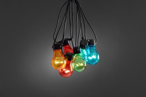 Partylight - 2379-500 - € 54.49