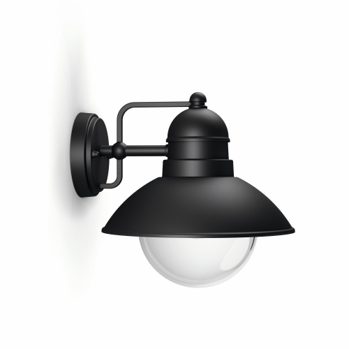 Hoverfly - Philips 1723730PN - € 38.95