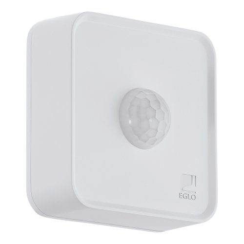 Connect Sensor - Eglo 97475 - € 36.95