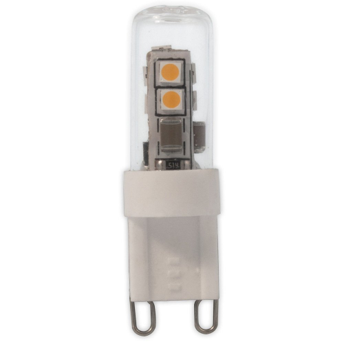 2,2W - 50mm - 220lm - 4000K - Led - Ec. 473861 - € 9.95