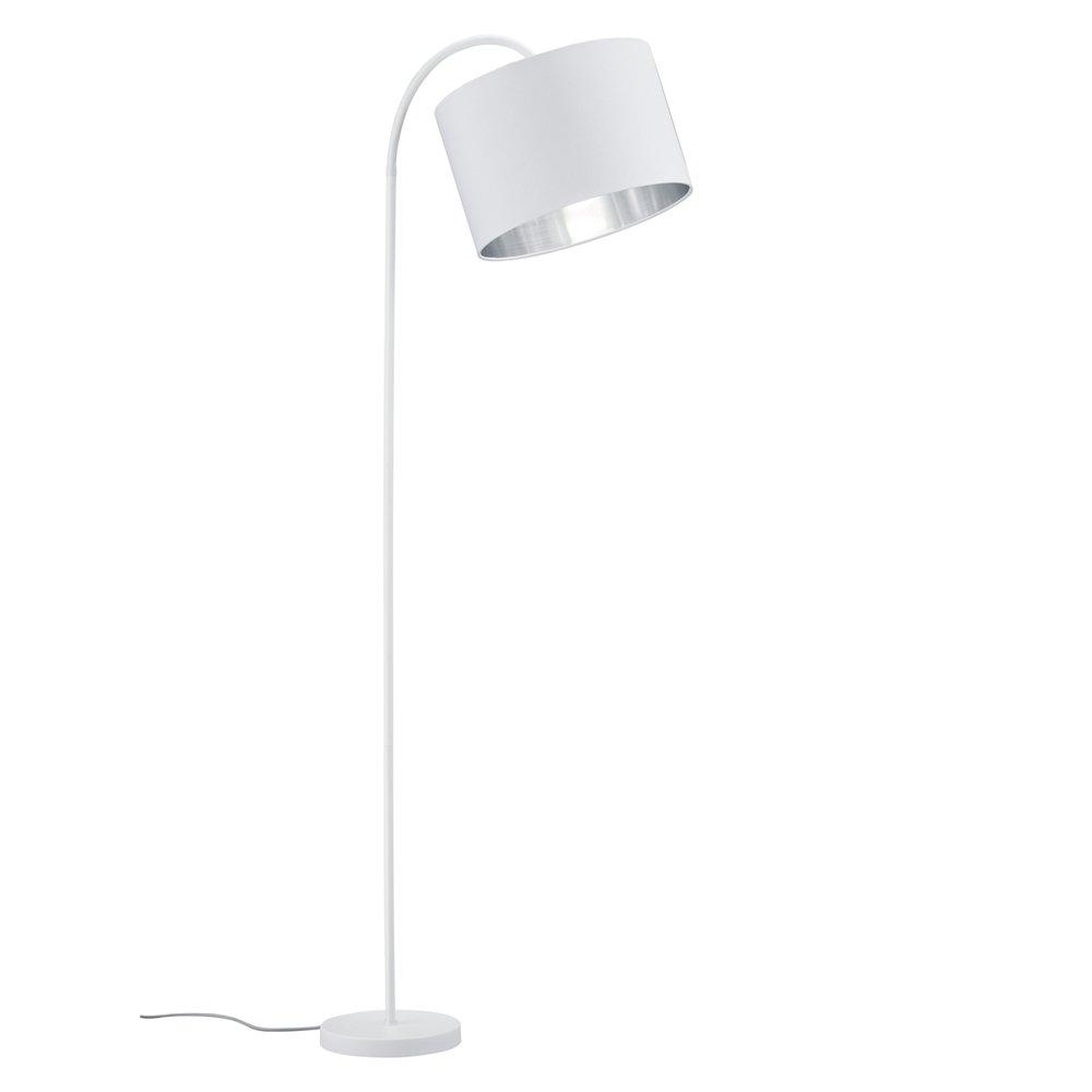 Trio international Design leeslamp Hostel 408290189