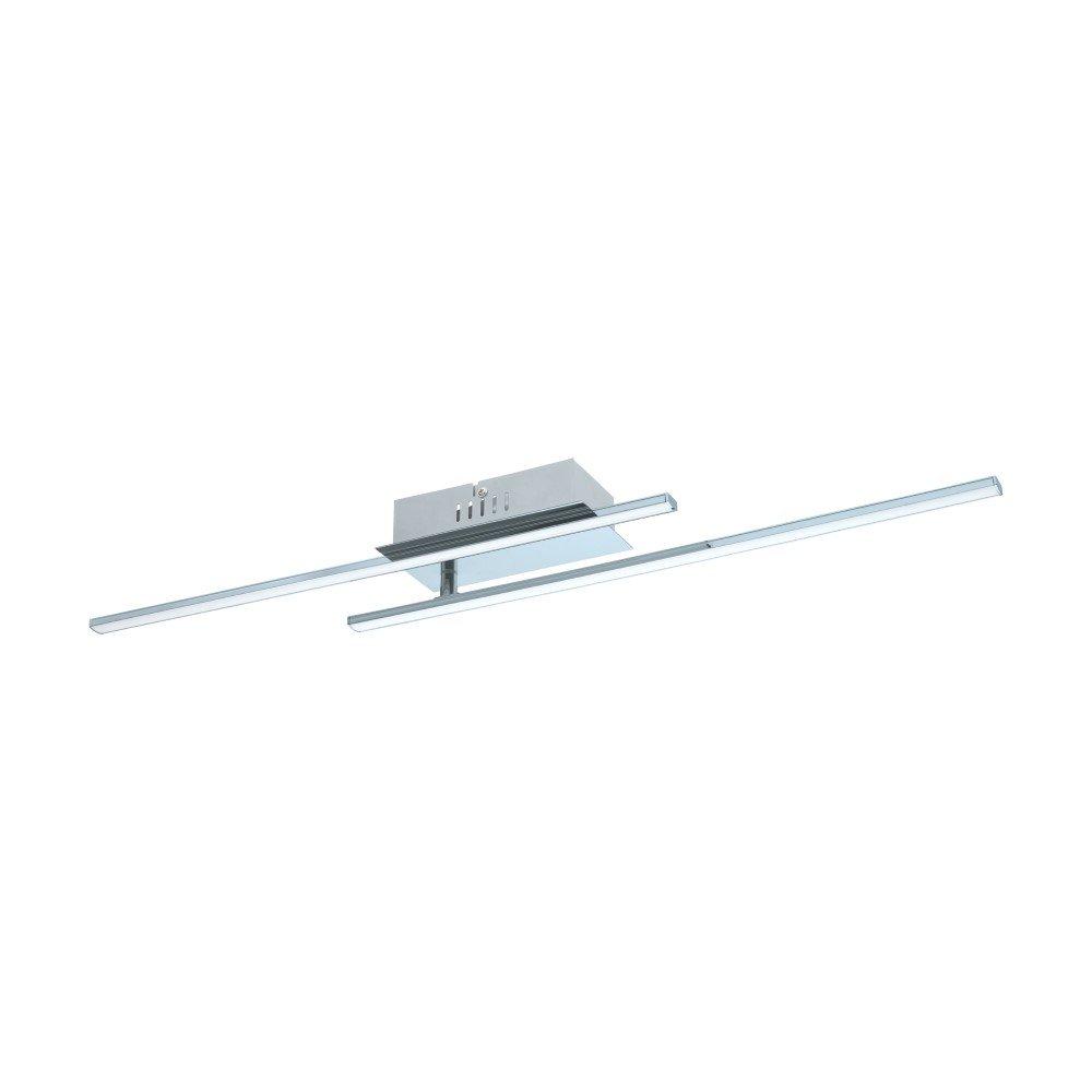 Eglo Design plafondlamp Parri 96315
