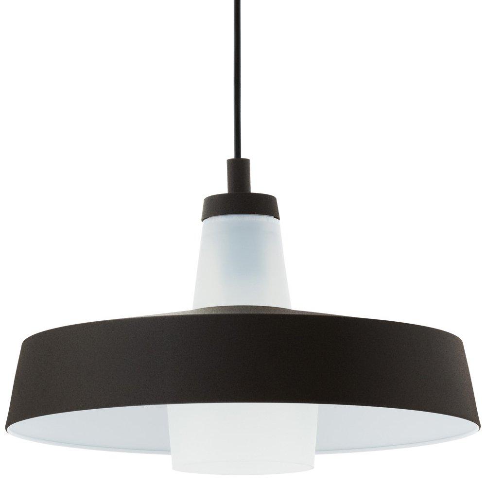 Eglo Hanglamp Tabanera 96803