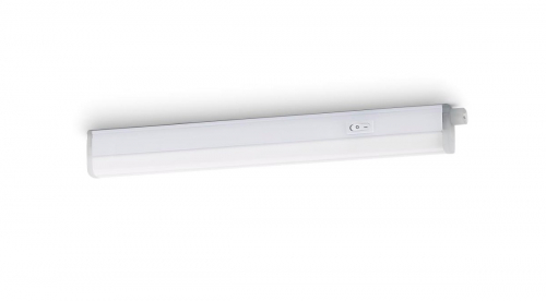 Linear Led - Philips 3123231P0 - € 17.95