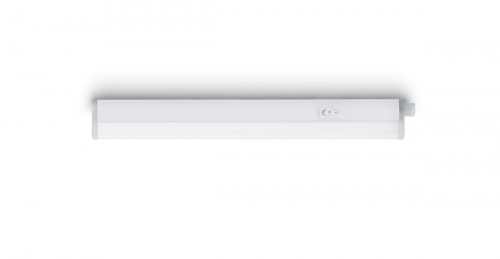 Linear Led - Philips 3123231P3 - € 17.95
