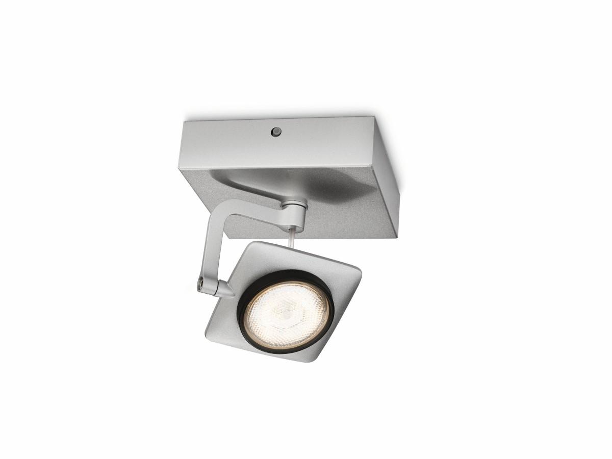 Philips lamp Millennium 5319048P0