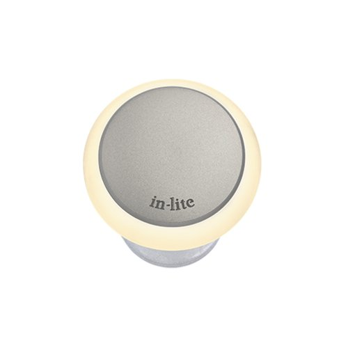 Puck 22 - In-lite 10104170 - € 56.95