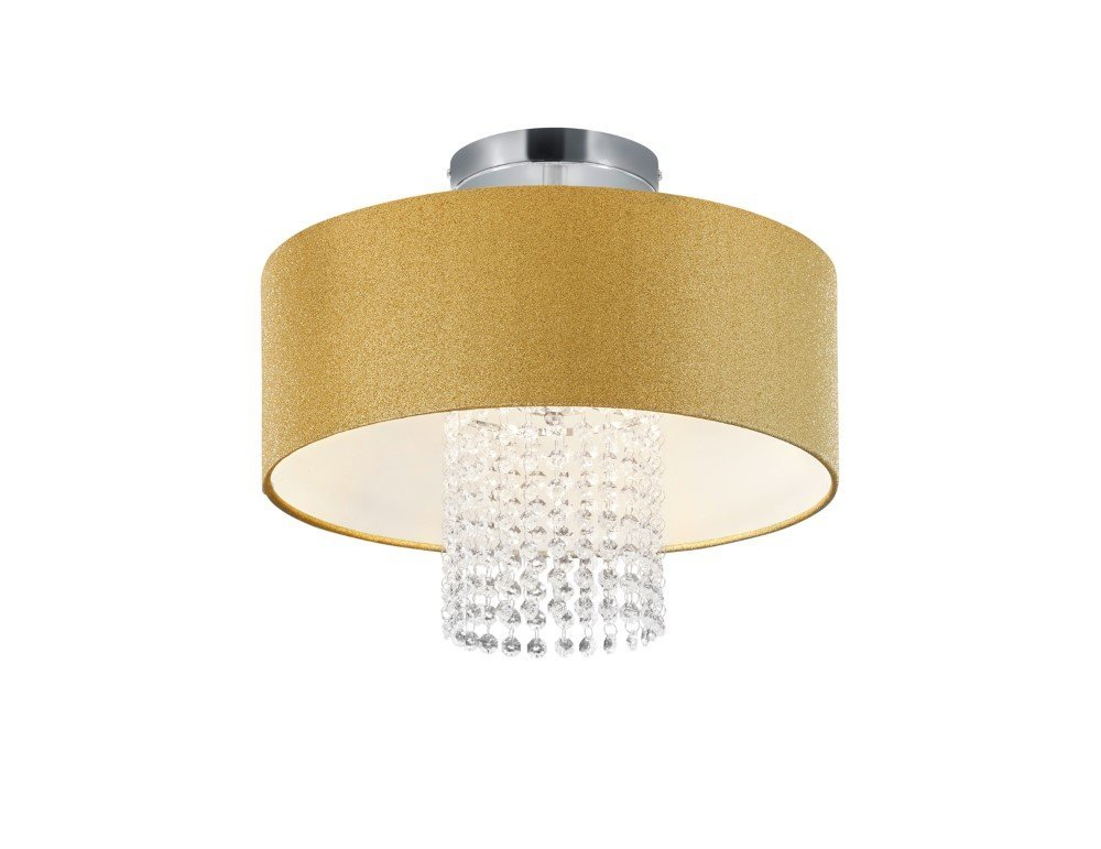 Trio international Plafondlamp King R60482079