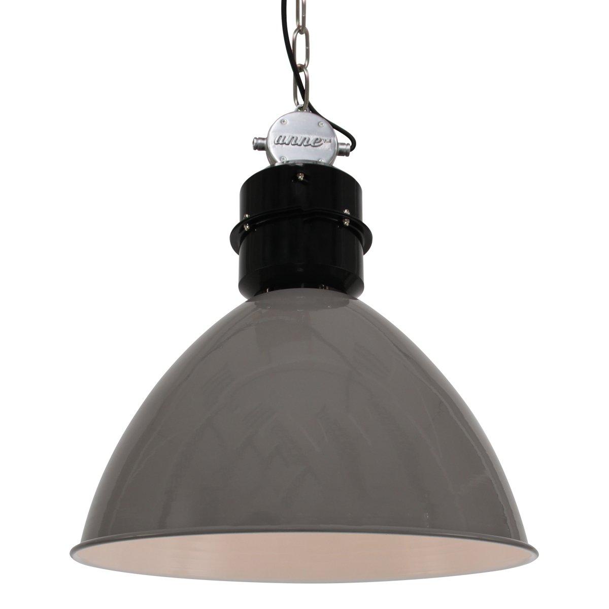 Steinhauer Hanglamp Frisk landelijk 7696GR