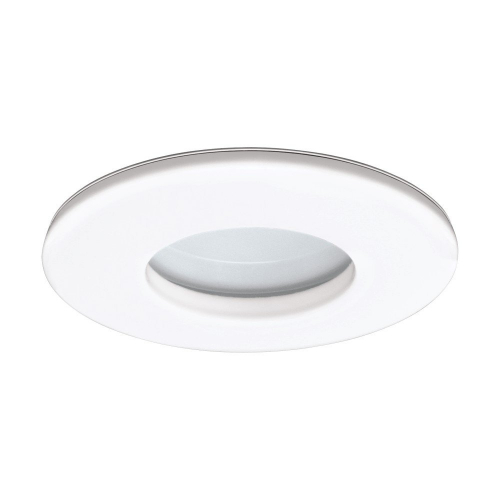 Margo-Led - Eglo 97428 - € 22.95