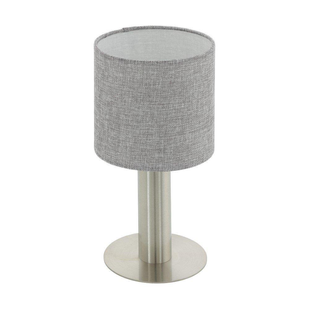 Eglo Lamp Concessa 2 97675