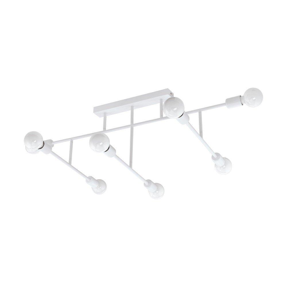 Eglo Plafondlamp Belsiana 98033