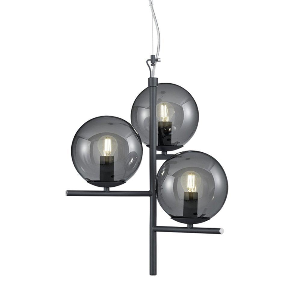 Trio international Hanglamp Pure 302000342