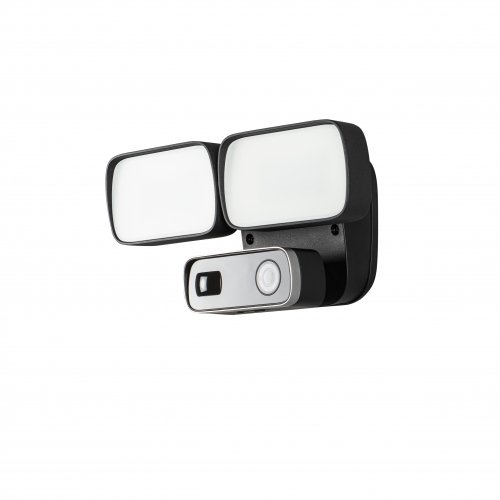 Floodlight Duo - 7869-750 - € 298.99